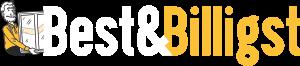 Best-Billigst logo